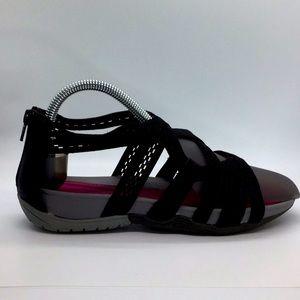 Women's Baretraps Sandals